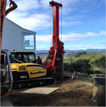 drilling-rig-wellington-1