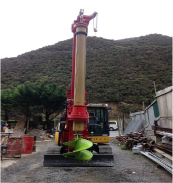 drilling-rig-wellington